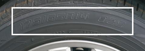 tire-wheel-fig01